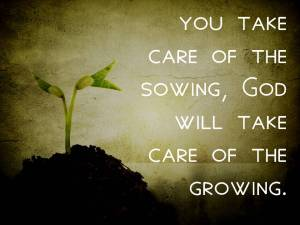 take-care-to-sow
